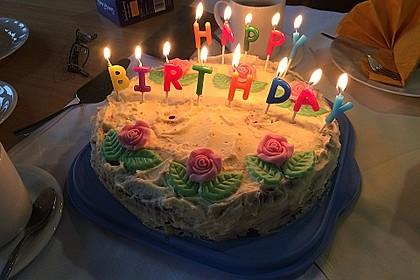 Red Velvet Cake 37