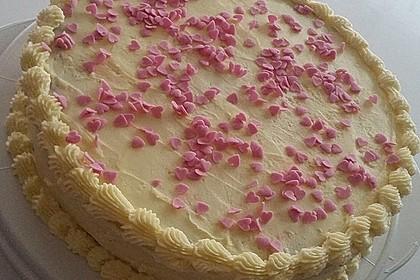 Red Velvet Cake 42