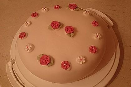 Red Velvet Cake 14