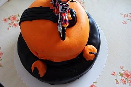 Red Velvet Cake 47
