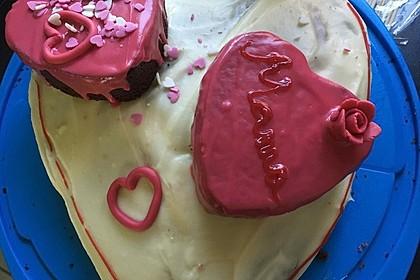 Red Velvet Cake 51