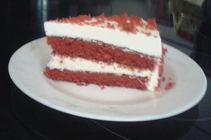 Red Velvet Cake 49