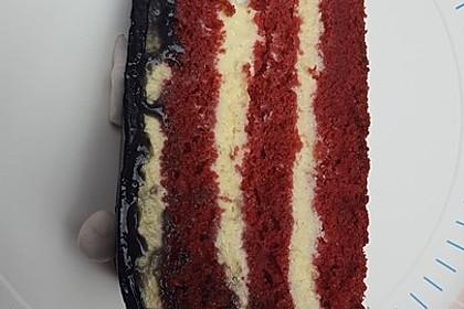 Red Velvet Cake 60
