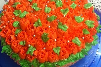 Red Velvet Cake 29