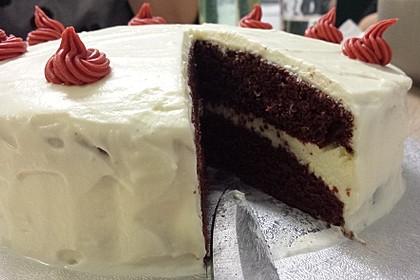Red Velvet Cake 59