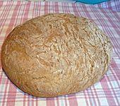 Weizenbrot (Bild)