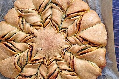 Brotblume 89