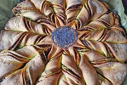 Brotblume 37
