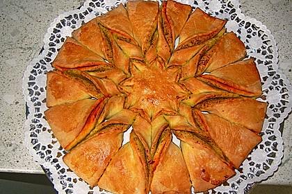 Brotblume 49