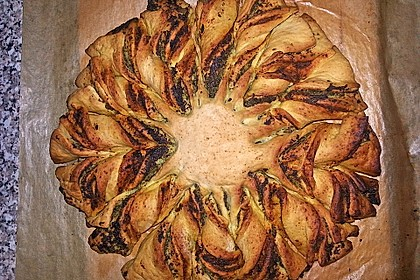 Brotblume 101