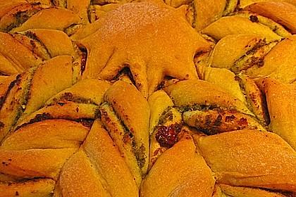 Brotblume 62