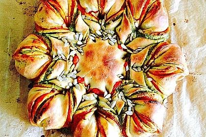 Brotblume 11