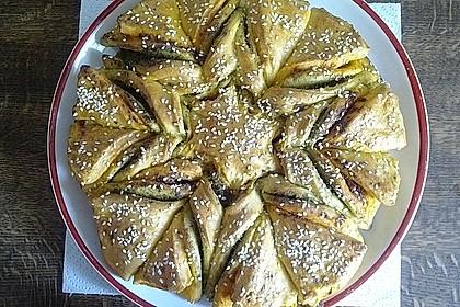 Brotblume 58