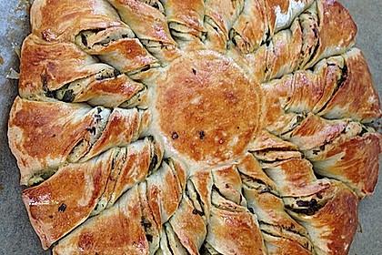 Brotblume 59