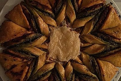 Brotblume 43
