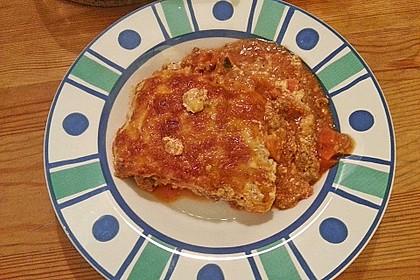 LowCarb Lasagne 4