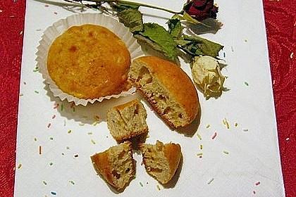 Low - Fat Muffins (Bild)