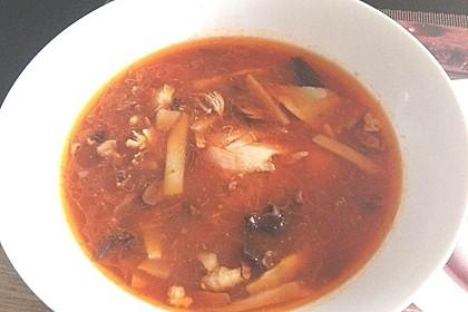 Peking-Suppe 19