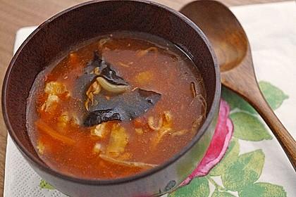 Peking-Suppe 5