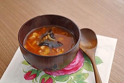 Peking-Suppe 4