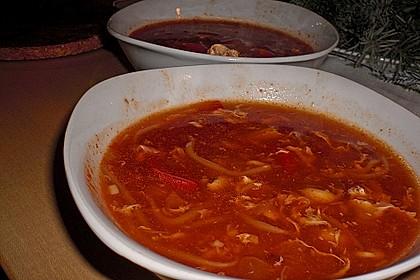 Peking-Suppe 26
