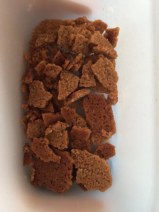 Explodierende Bonbons Aus Harry Potter Von Kirchenweb Chefkoch