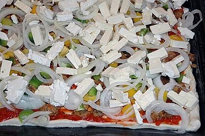 Gyros - Pizza 5