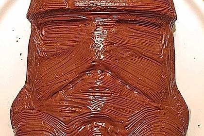 Likor 43-Rührkuchen 3
