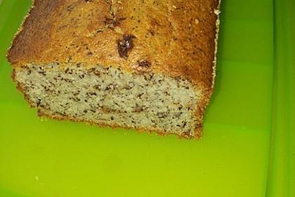 Susys genialer Grieß-Nuss-Kuchen 14