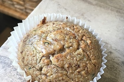 Susys genialer Grieß-Nuss-Kuchen 5