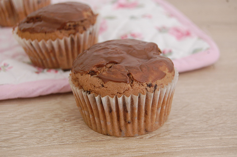 Rezepte fur muffins chefkoch
