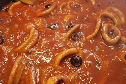 Calamari wie beim Italiener 13