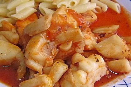 Calamari wie beim Italiener 18