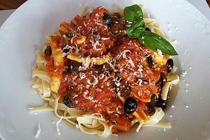 Calamari wie beim Italiener 7