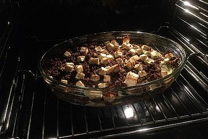 Griechischer Zucchini-Auflauf mit Feta 26