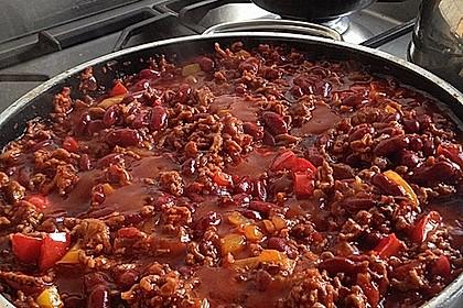 Chili Con Carne Von Brutroyal Chefkochde