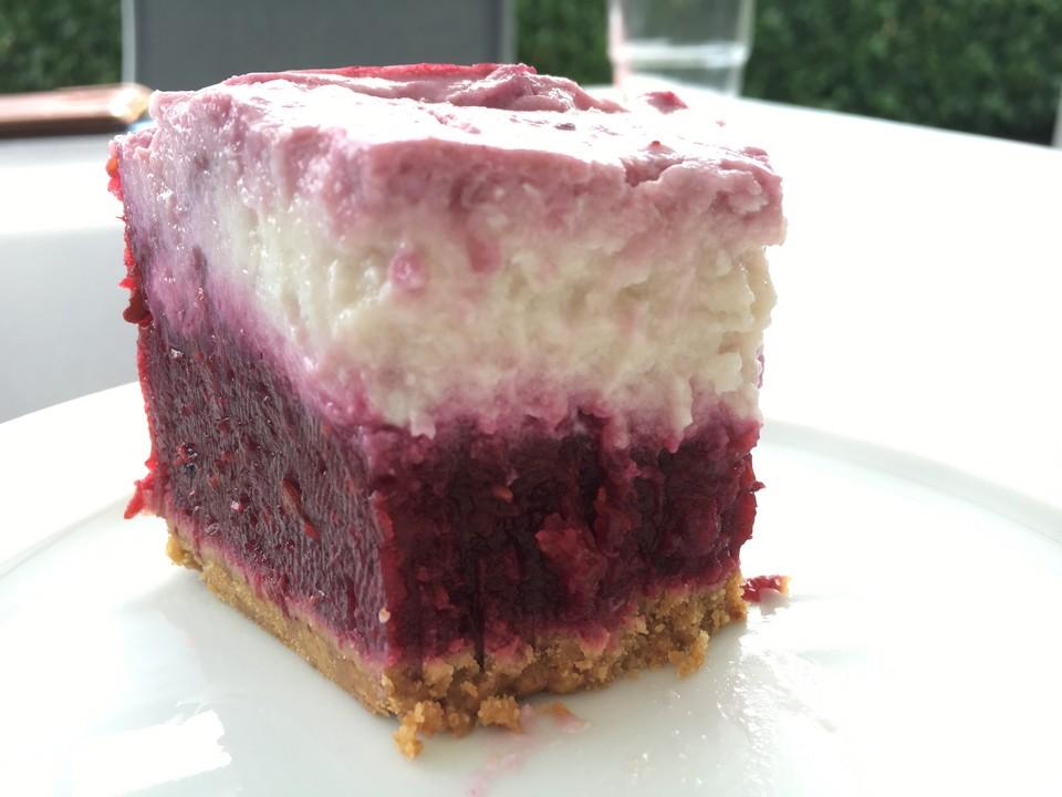 Vegane Torte Exotic Von Ilfirin Tanneh Chefkoch De
