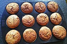 Schoko Cola Muffins Von Muffinlola Chefkochde