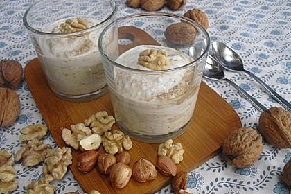 Nussjoghurt 3