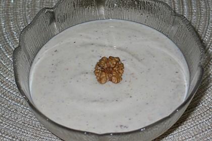 Nussjoghurt 7