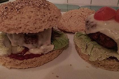 Low Carb Sandwich 32