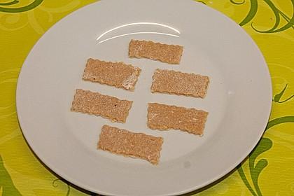 kuechlis glutenfreier frischer Nudelteig 1