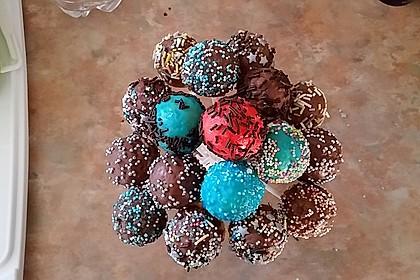 Cake Pops aus dem Cake Pop Maker 27