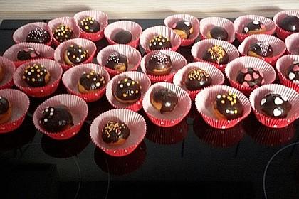Cake Pops aus dem Cake Pop Maker 26