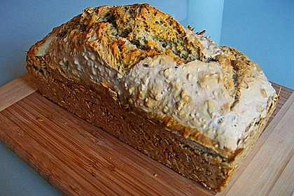 5-Minuten Brot 10