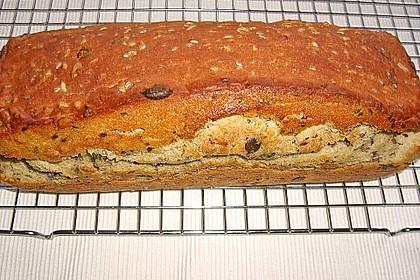 5-Minuten Brot 3