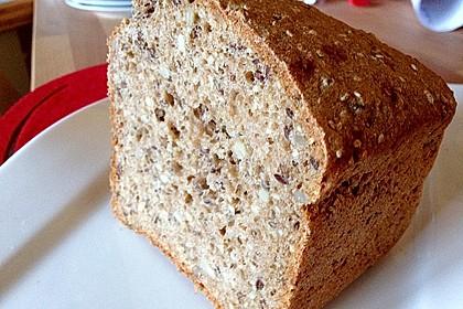 5-Minuten Brot 11