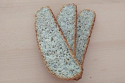 5-Minuten Brot 6