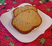 Honigkuchen (Bild)