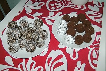 Chokladbollar 27